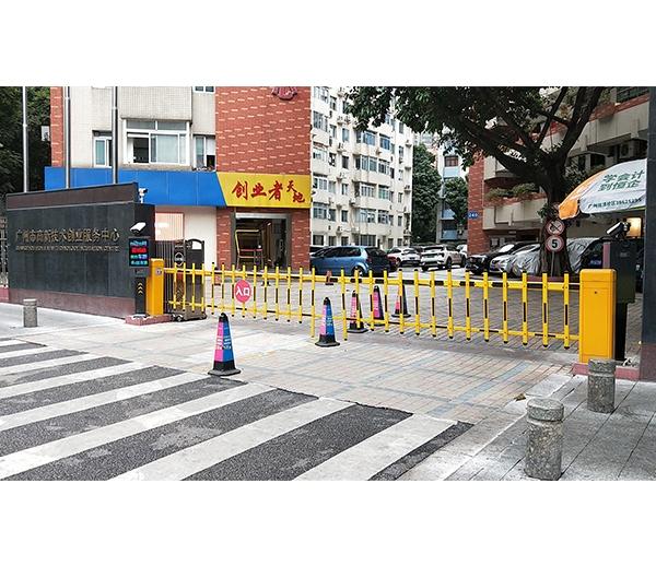 广州科创中心