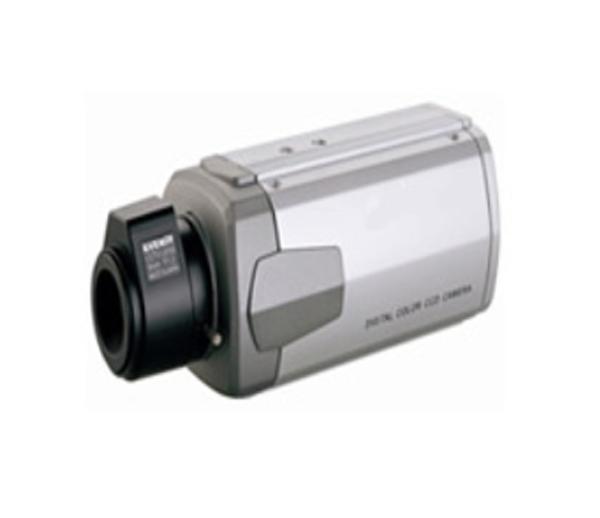 彩色标准摄像机