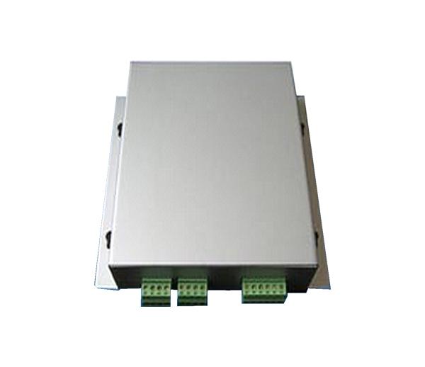 SCM330多门控制器